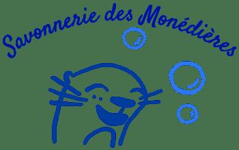 Logo Savonnerie des Monédières