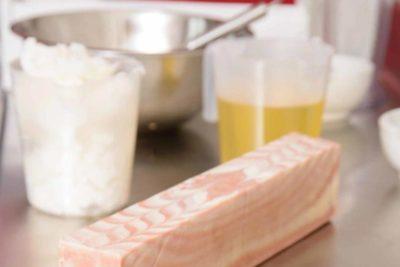 Ateliers fabriquer son savon
